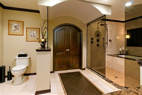 best master bathroom designs onyoustore com