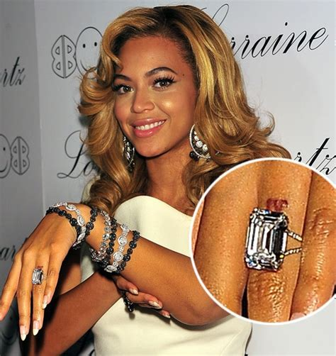 beyonce tattoos and meanings pictures on finger hip