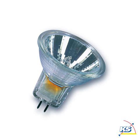 gu4 sockel radium mr11 kaltlichtreflektor mini mega 12 volt sockel