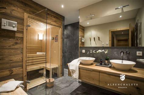 wie zu dekorieren land stil badezimmer mit sauna downshoredrift