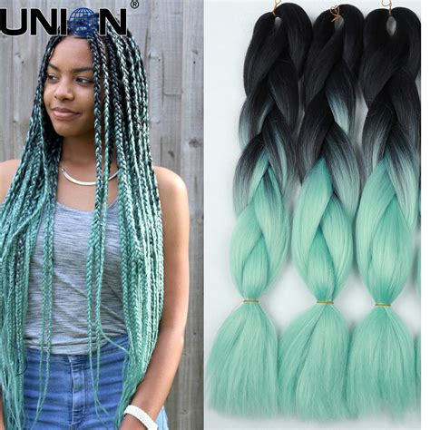 african hair braiding by express braiding senegalese popular two tone color senegalese twist hair braids buy
