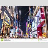 Neon Cafe Sign | 1300 x 958 jpeg 239kB
