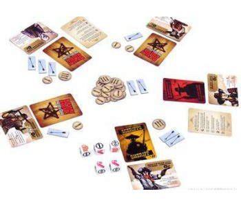 litalien est un jeu 2290013889 bang le jeu de d 233 s