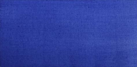 Folie Lapiz Blau by Lapis Lazuli Leuchtend Rein Blau Eigene Und Historische