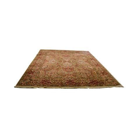 karastan discount rugs karastan rugs used karastan rugs prima shag temara rectangular lattice camel area rug karastan