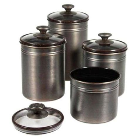 elegant kitchen canisters pin by jimi ramire on kitchen dining storage organization pin