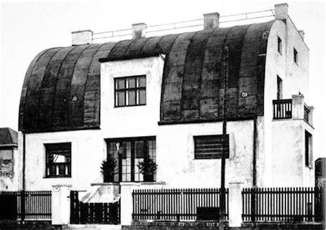 villa steiner adolf loos y el inicio de la arquitectura