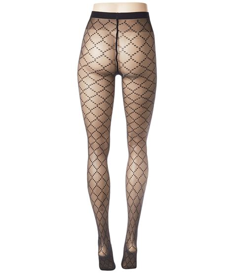 Wolford Net Tights wolford dot net tights black modesens