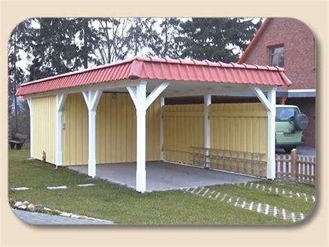 bauplan carport carport bauplan als pdf kostenlos holzon de