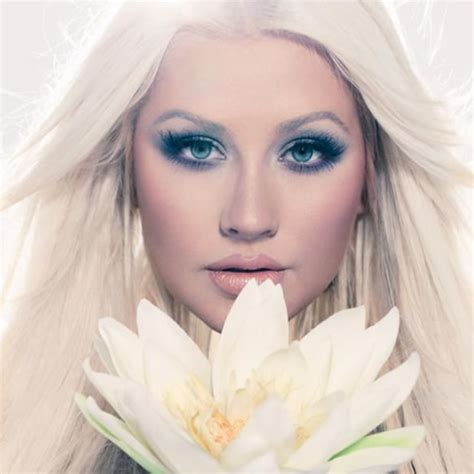 Aguilera Lotus Songs Aguilera Lotus Album Review Best Songs Sing