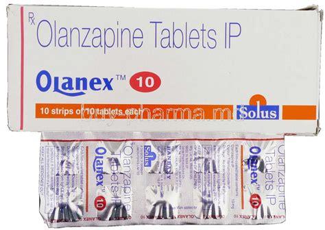 weight loss zyprexa metformin weight loss zyprexa colchicine dosing renal