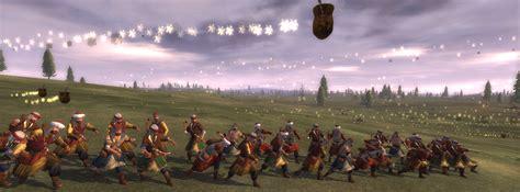 empire total war ottoman empire guide tsardoms total war faction preview ottoman empire