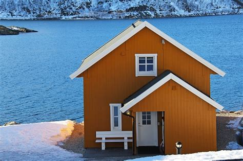 norway buy house buying a property in norway expatfinder guides
