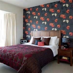 Bedroom Design Ideas Wallpaper Diy Bedroom Wall Design For Diy And Crafts