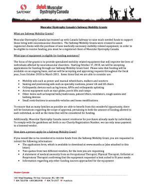 safeway application form safeway applications pdf fill printable