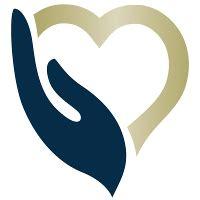 Consulate health care reviews glassdoor