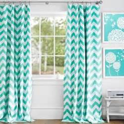 pbteen curtains all curtains window coverings pbteen