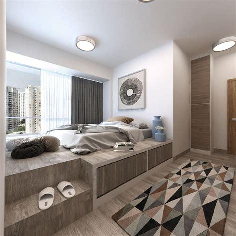 Home Interior Design Outlook Home Interior Design Outlook 28 Images Landscape Light