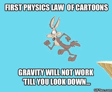 Funny Physics Memes - funny photos about physics