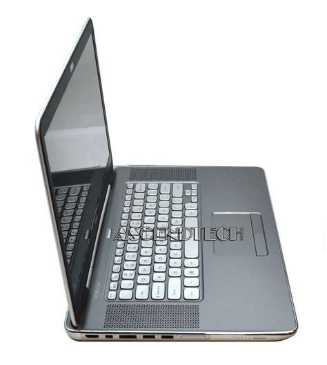 Laptop Dell Xps 15z I7 l511z 8gb 750gb gt525m dell xps 15z intel i7 2620m laptop