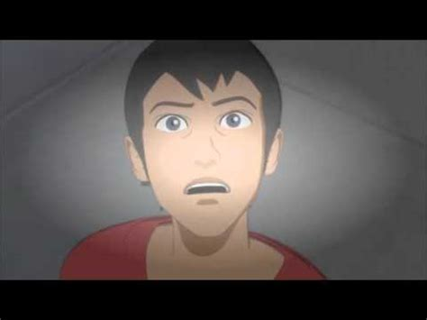 iron man armored adventures episode youtube