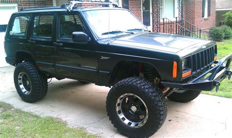 small engine repair training 1998 jeep cherokee free book repair manuals kevo s 1998 xj sport jeep cherokee forum