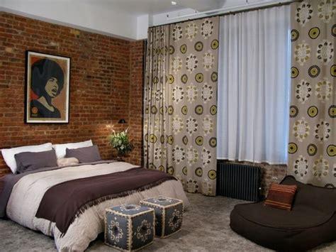bedroom ottomans   stylish  elegant designs https