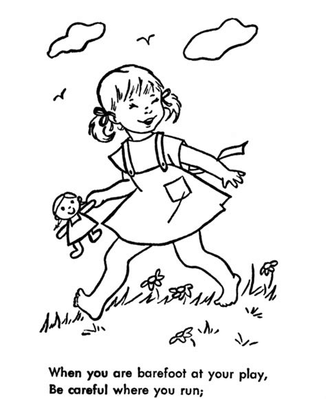 Safety Coloring Pages Preschool Traffic Safety Coloring Pages Coloring Pages by Safety Coloring Pages