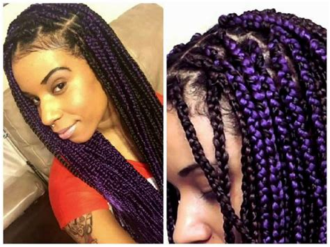 hairstyles extensions braids hairstyles extensions hairstyles ideas