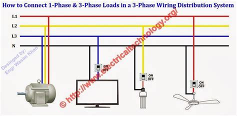 how to install electrical outlet in series wiring diagrams