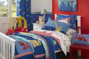 Bedroom Design Ideas For Boys » Home Design 2017