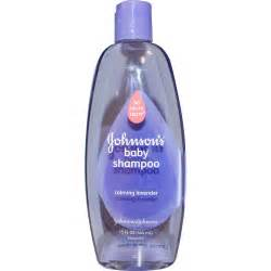 Blood Bath Shower Gel johnson amp johnson baby shampoo calming lavender 15 fl