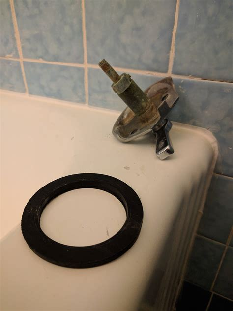 what does a bathtub drain look like what does a bathtub drain look like 28 images delta