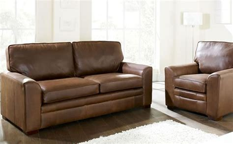 the best leather sofa the best leather sofa companies in 2017 for quality