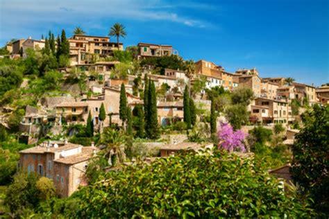 Ferienwohnung Auf Mallorca Kaufen 3593 by Traum Ferienwohnung Die F 252 Nf Sch 246 Nsten Orte F 252 R Ein