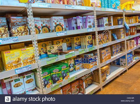 trader joe s treats new york city ny usa shopping food stores quot trader joe s quot in stock photo royalty