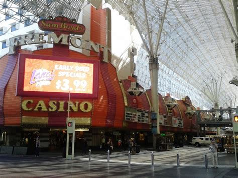 fun things to do in nevada more than gambling 5 fun things to do in las vegas