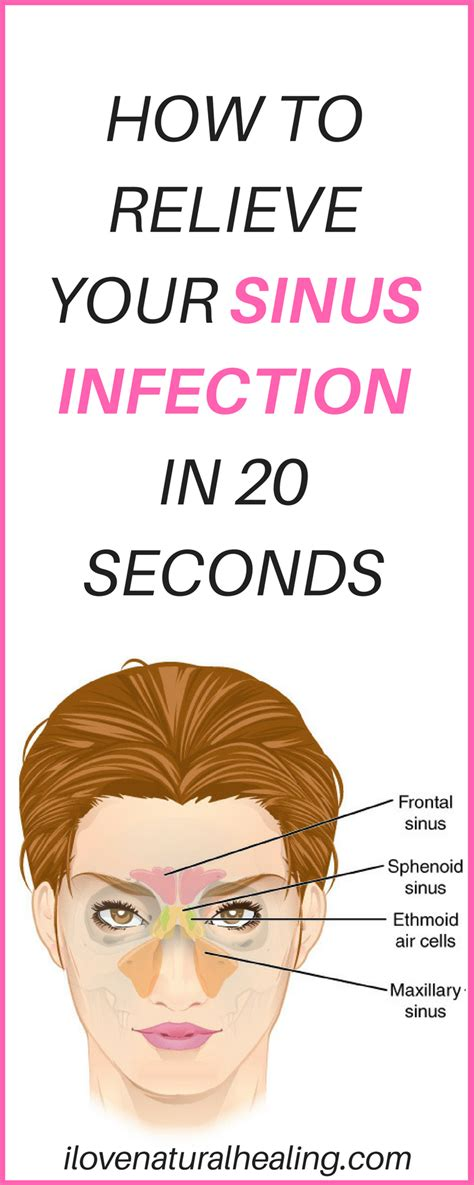 sinus infection mucus color sinusitis also known as a sinus infection or