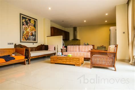 house of bedrooms sale four bedroom modern house for sale in sanur sanur s