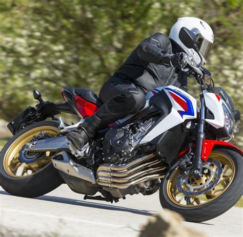 Honda Motorrad Katalog by Motorrad Katalog 2017 Heisesteff De