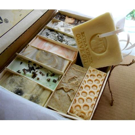 Handmade Soap Gifts - 111 best gift soap for images on