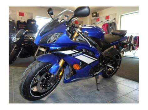 Motorcycle Dealers Appleton Wi by Yamaha Other In Appleton For Sale Find Or Sell