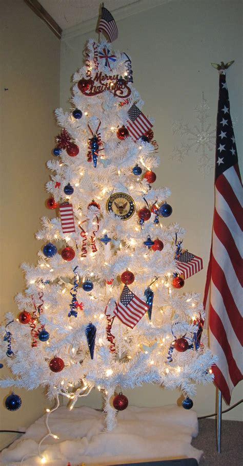 military christmas patriotic christmas patriotic christmas decorations