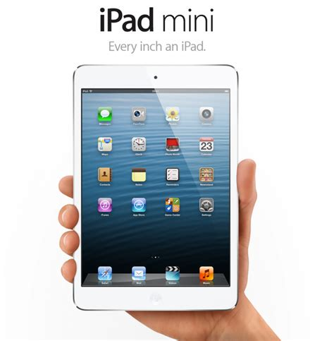 apple price apple ipad 4 price in india and specifications