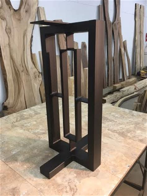 metal table base for sale steel pedestal table base for sale ohiowoodlands metal