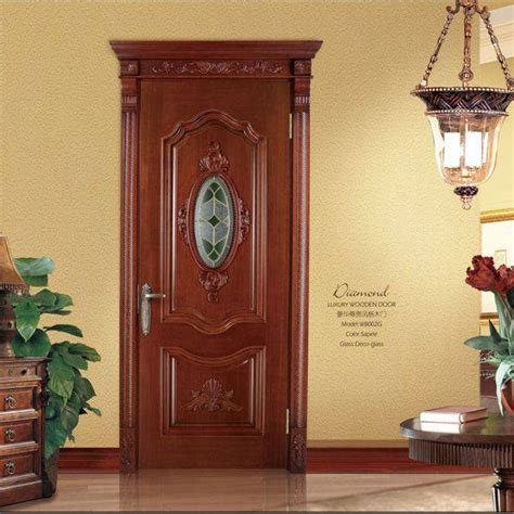 where to buy interior doors guess where to buy the best interior doors