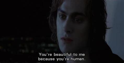 queen film quotes lestat quotes quotesgram