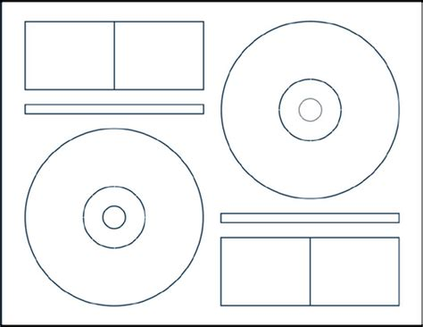 memorex cd label template klone 60000c 2 up cd label sheets for memorex from
