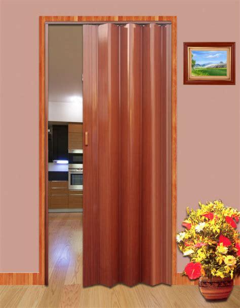 Pvc Glass Doors Pvc Folding Patio Doors Plastic Folding Patio Doors View Pvc Plastic Folding Doors Hongyu
