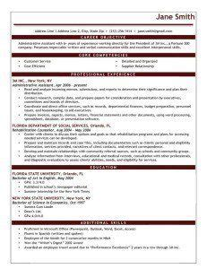 advanced cv template 1000 images about resume genius advanced templates on